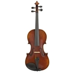 Eastman Strings: Rudoulf Doetsch Violin
