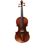 Eastman Strings: Andreas Eastman  305 Violin