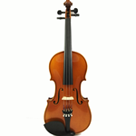 Resonance Violin Model 109