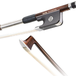 CODA BOW Coda Diamond NX Viola Bow
