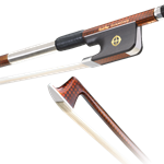 CODA BOW Coda Diamond GX Viola Bow