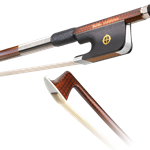 CODA BOW Coda Diamond GX Cello Bow