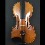 Resonance Violin 108