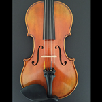 Resonance Violin 107