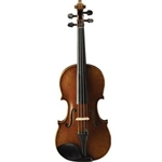 Eastman Strings: Pietro Lombardi Violin