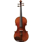Eastman Strings: Frederich Wyss Violin