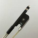 Resonance Carbon Fiber Cello Bow