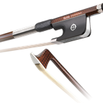 CODA BOW Coda Diamond NX Cello Bow