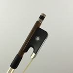 Resonance Brazilwood Cello Bow