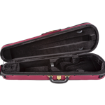 Levitas SuperLight® Violin Cases